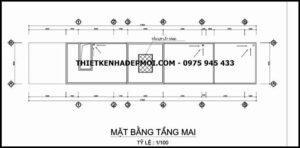Mat-bang-mai-mau-nha-pho-3-tang-dep-100m2-6364