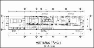 Mat-bang-tang-1-mau-thiet-ke-nha-pho-3-tang-dep
