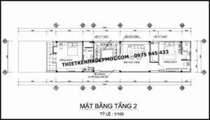 Mat-bang-tang-2-mau-nha-pho-3-tang-dep-100m2-6323