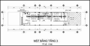 Mat-bang-tang-3-mau-nha-pho-3-tang-dep-100m2-6823