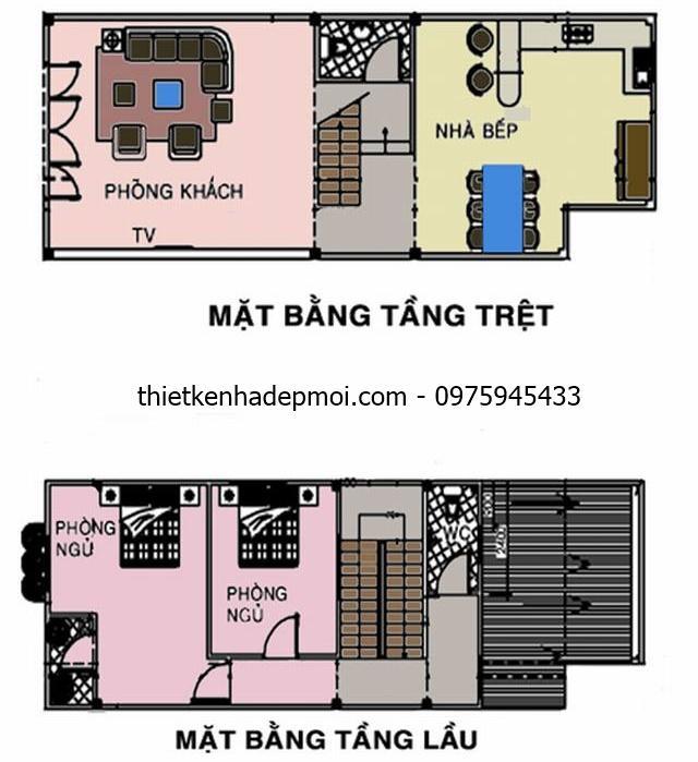 ban-ve-mat-bang-cac-tang-mau-nha-ong-hien-dai-2-tang-4363