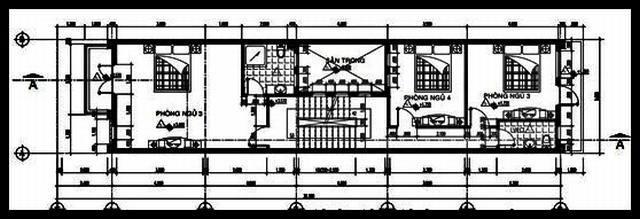 mat-bang-lau-1-mau-nha-ong-5x18m-1445