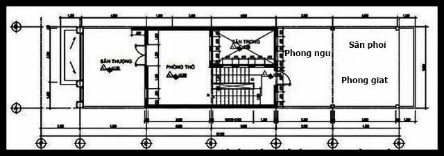 mat-bang-lau-2-mau-nha-ong-3-tang-5x18m-3514