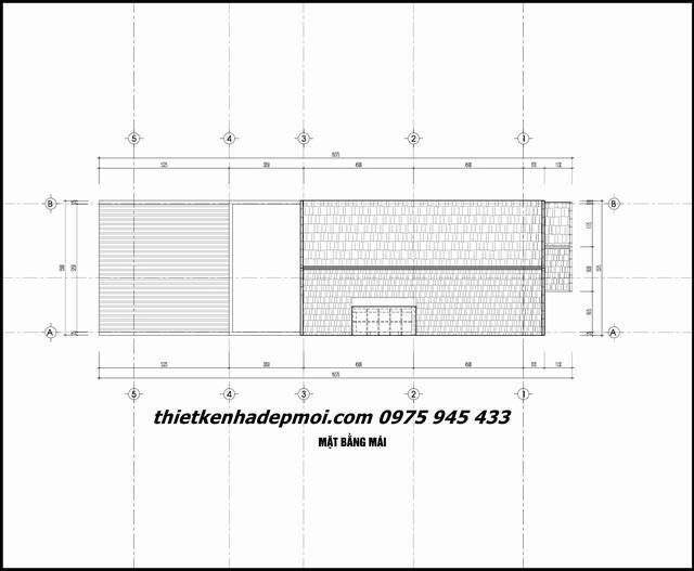 mat-bang-mai-mau-thiet-ke-nha-dep-1234