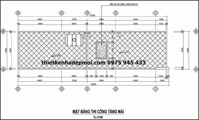 mat-bang-mai-mau-thiet-ke-nha-ong-dep-5544