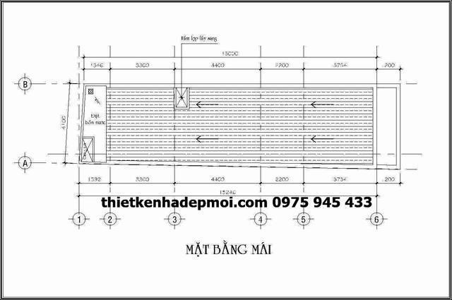 mat-bang-mai-mau-thiet-ke-nha-pho-dep-don-gian-6555