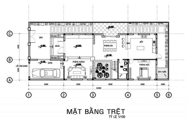 mat-bang-tang-tret-mau-biet-thu-hien-dai-240m2-6543