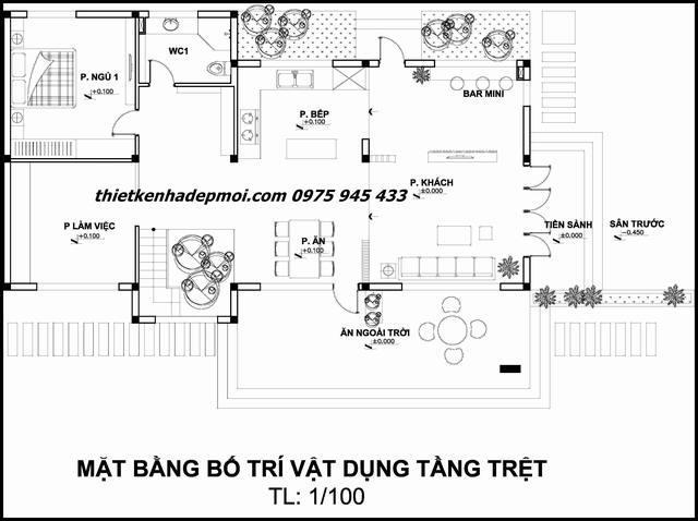 mat-bang-tang-tret-mau-thie-ke-biet-thu-vuon-2-tang-hien-dai-9876
