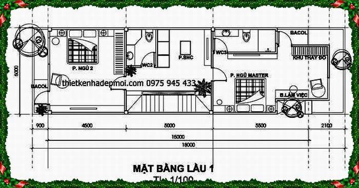 tang-2-mau-thiet-ke-nha-ong-2-tang-5x18-5566