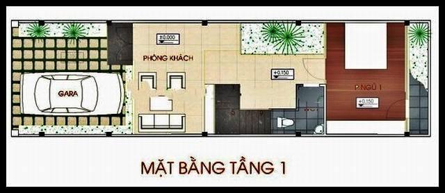 tang-1-mau-nha-ong-don-gian-1-tret-2-lau-6666