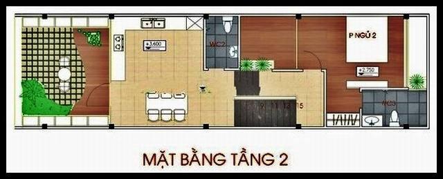 tang-2-mau-thiet-ke-nha-ong-dep-4x16-9999