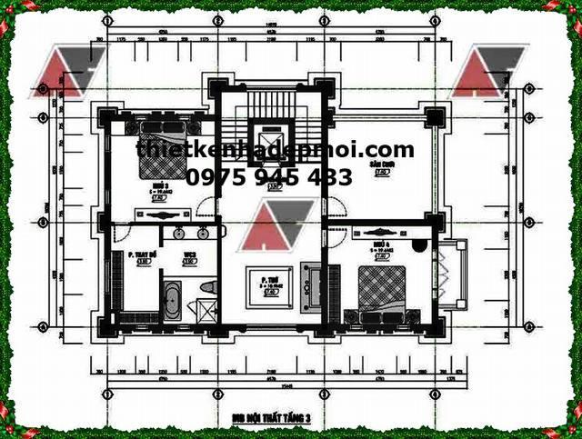 tang-3-biet-thu-dep-150m2-4321