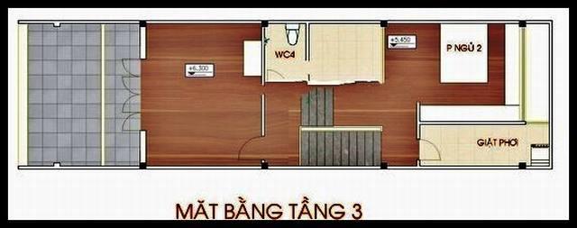 tang-3-mau-nha-ong-dep-nhat-hien-nay-7777