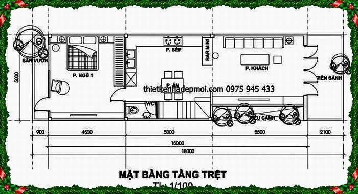 tang-tret-mau-nha-ong-dep-2-tang-0009