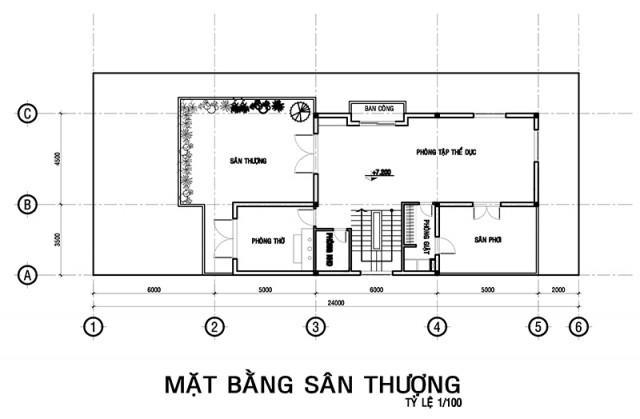 tum-mau-biet-thu-doc-dao-2-tang-1-tum-1654