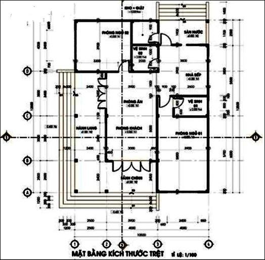 ban-ve-nha-cap-4-10x12-3-phong-ngu-mai-thai-anh-truong