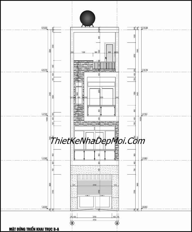 ban-nha-pho-4-tang-54m2-dung