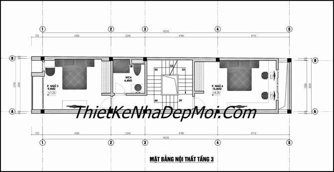 ban-ve-tang-lau-3-nha-pho-dep-35x20