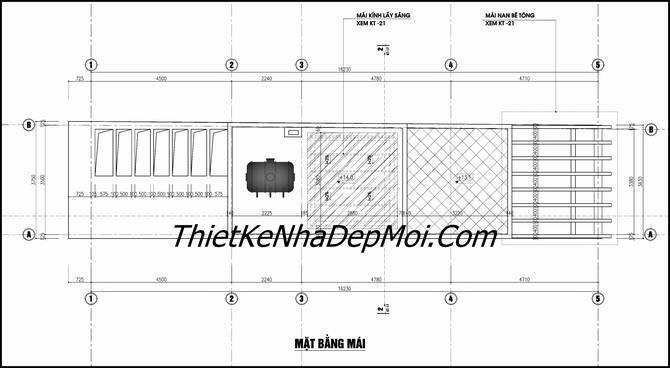 mat-bang-mai-nha-pho-dep-35x20