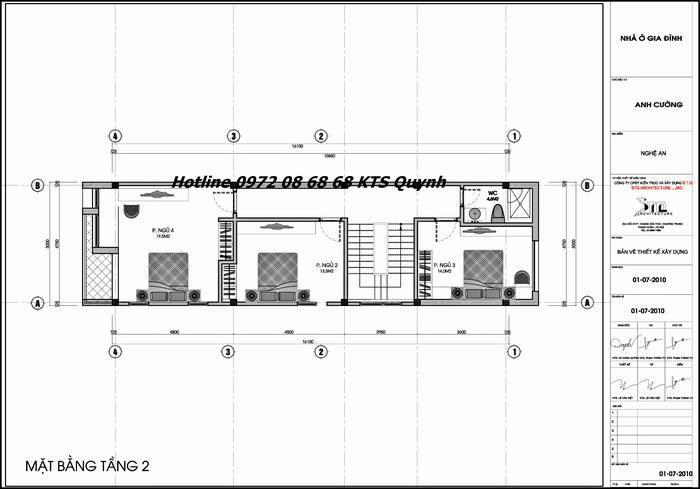 mat-bang-nha-pho-2-tang-gia-re-75m2