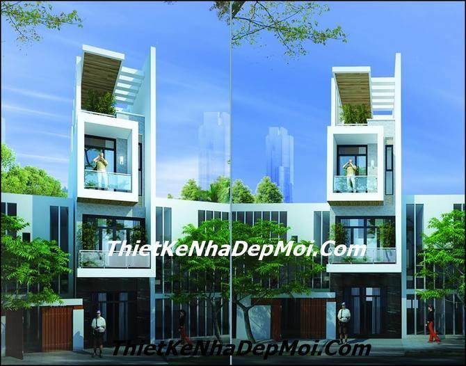 mau-nha-pho-dep-4-tang-co-san-thuong-35x20