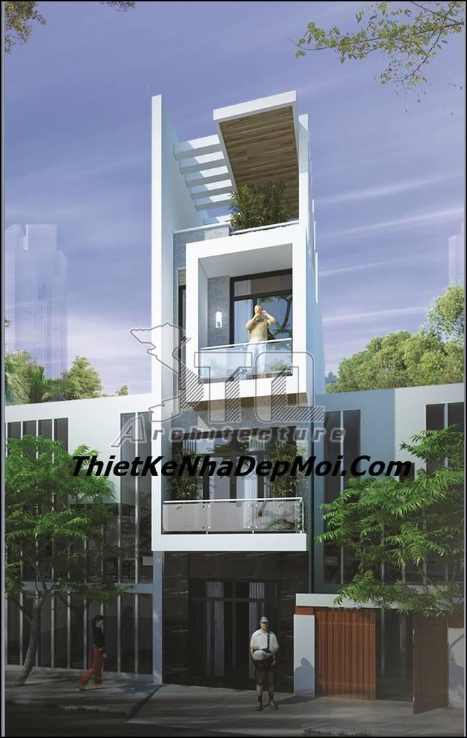 nha-ong-dep-4937