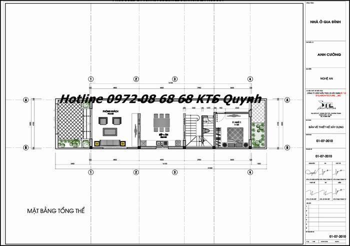thiet-ke-nha-pho-2-tang-gia-re-47x16