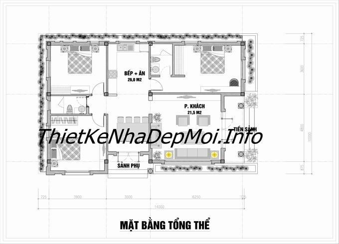 biet-thu-1-tang-kieu-phap-2-mat-tien-dep-8313