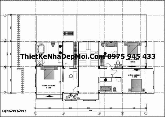 biet-thu-kieu-phap-co-2082