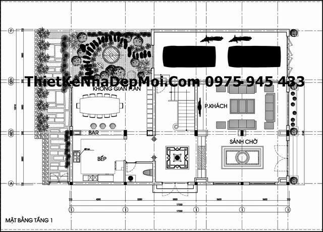 biet-thu-kieu-phap-co-2086