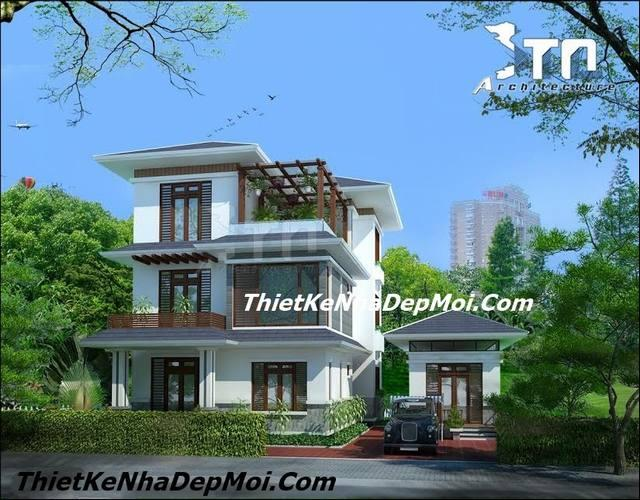 kien-truc-biet-thu-3-tang-mai-thai-dep-100m2-1660
