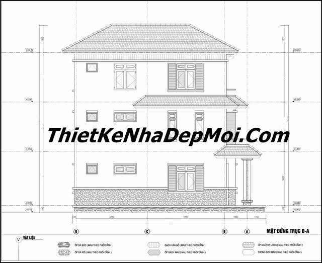 kien-truc-biet-thu-3-tang-mai-thai-dep-100m2-1662
