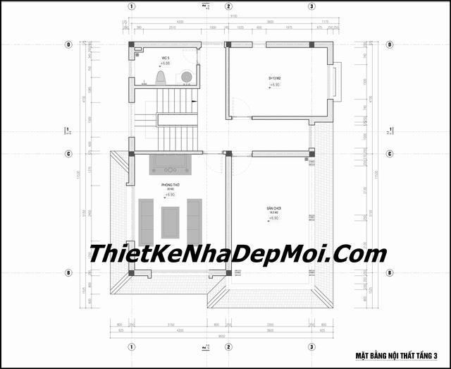 kien-truc-biet-thu-3-tang-mai-thai-dep-100m2-1666