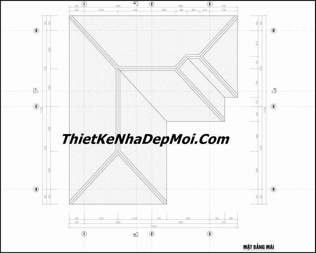 kien-truc-biet-thu-3-tang-mai-thai-dep-100m2-1667