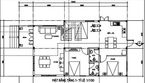 mau-nha-2-tang-nong-thon-120m2-1901