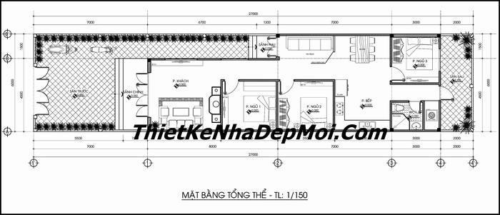 mau-nha-cap-4-nong-thon-hinh-chu-l-1649