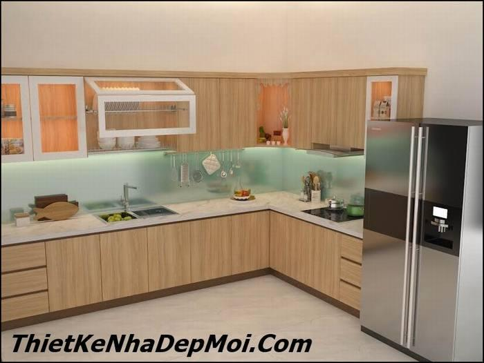mau-nha-cap-4-nong-thon-hinh-chu-l-1654