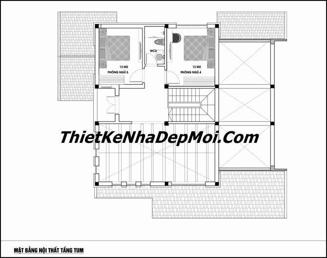 mha-cap-4-mai-thai-co-gac-lung-dep-1480