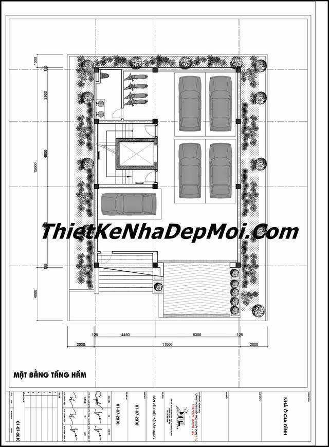 thiet-ke-spa-chuyen-nghiep-gia-re-1499