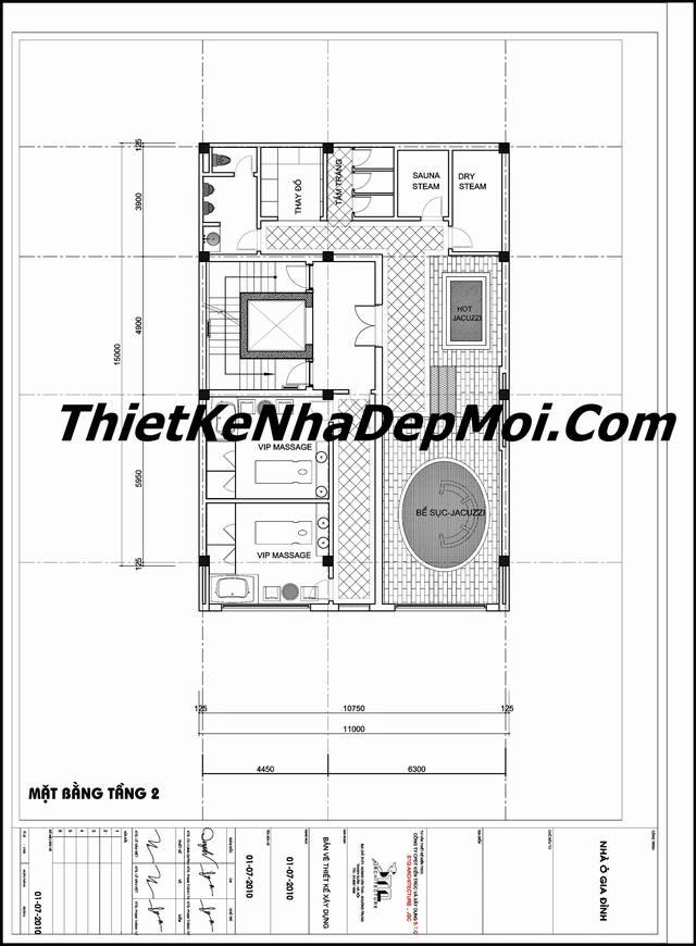 thiet-ke-spa-chuyen-nghiep-gia-re-dep-1496