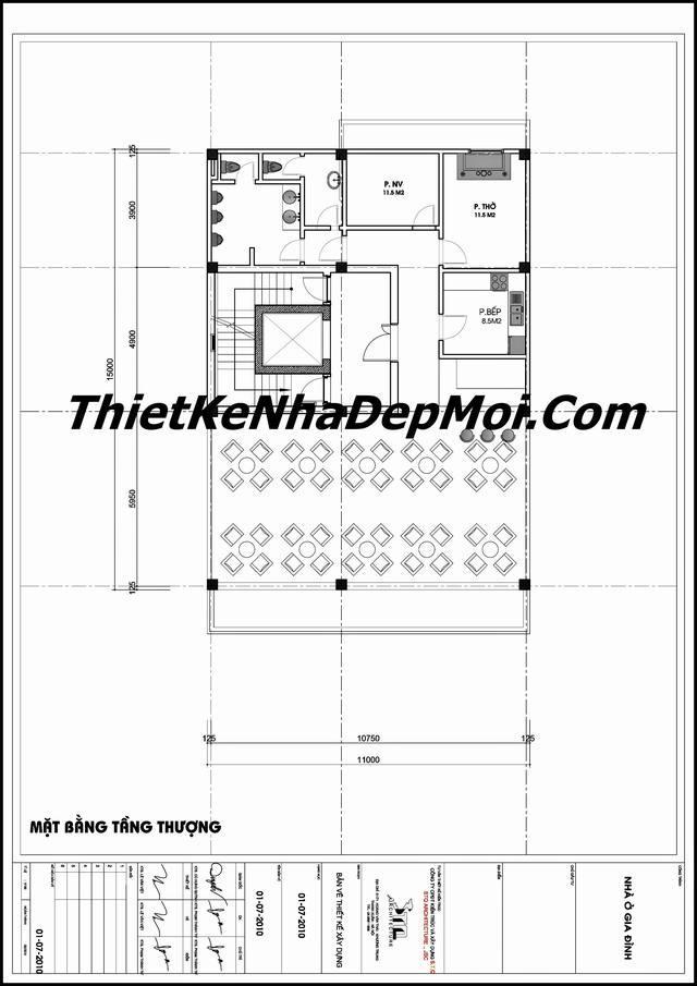 thiet-ke-spa-chuyen-nghiep-gia-re-dep-1497