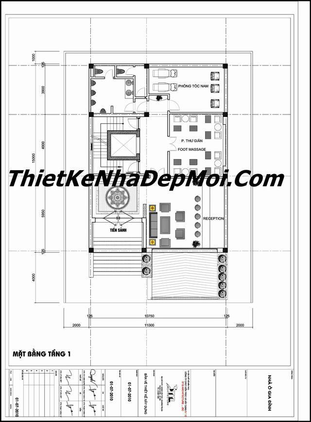 thiet-ke-spa-chuyen-nghiep-gia-re-dep-1498