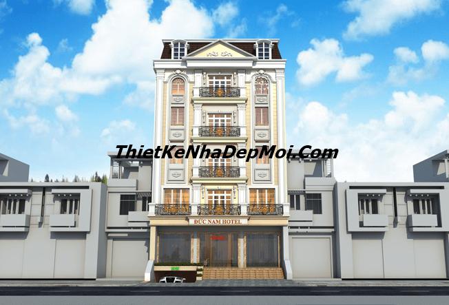ban-ve-thiet-ke-khach-san-mini-1244