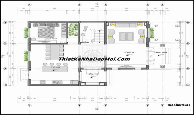 biet-thu-3-tang-kieu-phap-10x17-3130