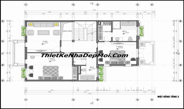 biet-thu-3-tang-kieu-phap-10x17-3132
