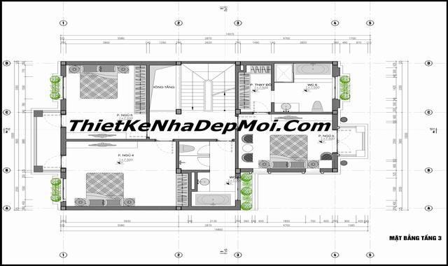 biet-thu-3-tang-kieu-phap-10x17-3139