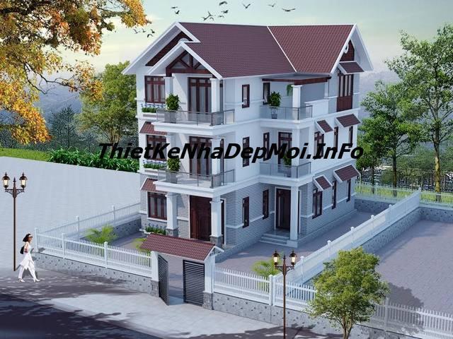 mau-biet-thu-3-tang-mai-thai-dep-3270
