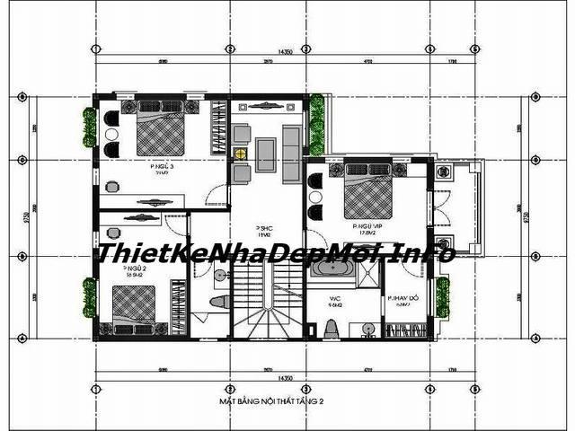 mau-biet-thu-3-tang-mai-thai-dep-3273