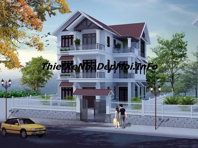 mau-biet-thu-3-tang-mai-thai-dep-3275