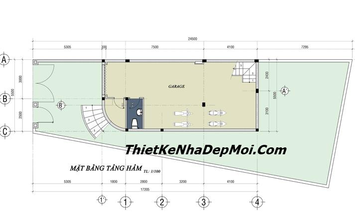 mau-biet-thu-co-tang-ham-dep-0578